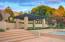 8804 CORALITA Court NE, Albuquerque, NM 87122