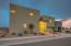 2316 MANANITAS Lane NW, Albuquerque, NM 87104