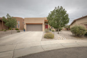 2024 VERNON Drive SE, Albuquerque, NM 87123