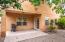 5540 MANSFIELD Place NW, Albuquerque, NM 87114