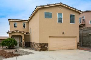 13627 Mountain West Court SE, Albuquerque, NM 87123