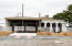 1941 Foothill Drive SW, Albuquerque, NM 87105