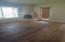 Livingroom w/ kiva fireplace