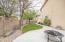 2109 Altura Verde Lane NE, Albuquerque, NM 87110