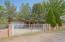 1425 Santa Rosa Avenue SW, Albuquerque, NM 87105