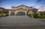 5920 S Sandia Court NE, Rio Rancho, NM 87144
