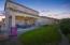 5920 S Sandia Court NE, Rio Rancho, NM 87144
