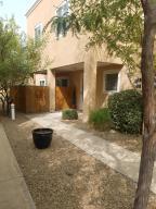 4701 Morris Street NE, 1903, Albuquerque, NM 87111
