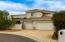 8905 ROBS Place NE, Albuquerque, NM 87122