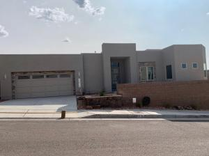 13616 ELEVADA Trail NE, Albuquerque, NM 87111