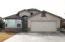 509 SUNNY MEADOWS Drive NE, Rio Rancho, NM 87144