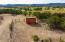 32 MUDVILLE Road, Edgewood, NM 87015