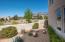 13504 DESERT ZINNIA Court NE, Albuquerque, NM 87111