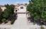 7209 DEER CANYON Avenue NE, Albuquerque, NM 87113
