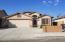 2605 BLUE SKY Street SW, Albuquerque, NM 87121