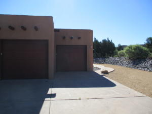 29 Anasazi Trails Loop, Placitas, NM 87043