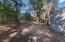 49 LA CRESTA Circle, Tijeras, NM 87059