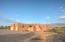 314 PERFECTO LOPEZ Road, Corrales, NM 87048