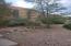2821 CUTLER Avenue NE, Albuquerque, NM 87106