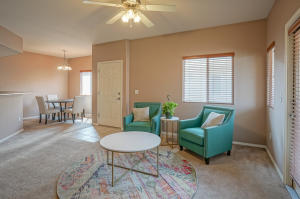 6800 VISTA DEL NORTE Road NE, 2027, Albuquerque, NM 87113