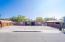 124 65TH Street NW, Albuquerque, NM 87105