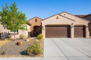 608 SIERRA VERDE Way NE, Rio Rancho, NM 87124