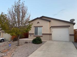 2229 SAGECREST Loop NE, Rio Rancho, NM 87144