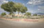 301 C De Baca Road, Corrales, NM 87048