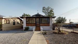 720 COAL Avenue SW, Albuquerque, NM 87102