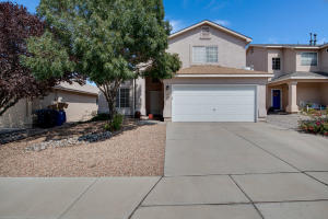 7023 EAGLE MESA Drive NE, Albuquerque, NM 87113