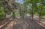 101 COYOTE Trail, Corrales, NM 87048