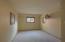 30 CEDAR HILL Place NE, Albuquerque, NM 87122