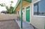 523 Madison Place SE, Albuquerque, NM 87108