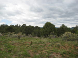 17 HEATHER HEIGHTS Lane, Tijeras, NM 87059