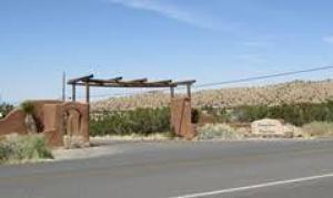 3A JUNIPER Road, Placitas, NM 87043