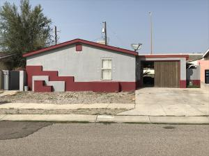 11305 SHADOW MOUNTAIN Road NE, Albuquerque, NM 87123