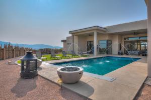 1621 20th Avenue SE, Rio Rancho, NM 87124