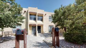 507 ROMA Avenue NE, Albuquerque, NM 87102