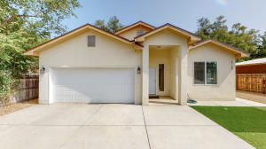 6708 BROADWAY Boulevard NE, Albuquerque, NM 87107