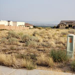 6432 PICARDIA Place NW, Albuquerque, NM 87120