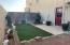 720 Mesa Del Rio Street NW, Albuquerque, NM 87121