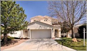 600 SUPERSTITION Drive SE, Rio Rancho, NM 87124