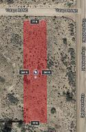 6345 Vatapa Road NE, Rio Rancho, NM 87144