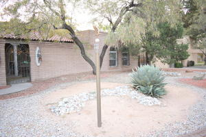 7904 SARTAN Way NE, Albuquerque, NM 87109
