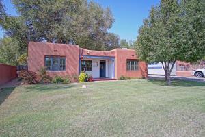 2737 RIO GRANDE Boulevard NW, Albuquerque, NM 87104