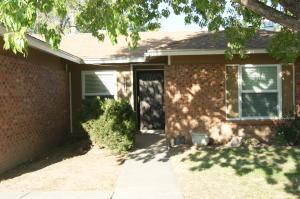 7613 UNION Street NE, Albuquerque, NM 87109