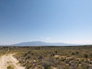 Morning Sky Avenue Avenue NE, Rio Rancho, NM 87144