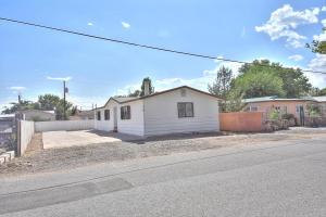319 CALLE BARRIO NUEVO, Bernalillo, NM 87004