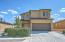 1032 JACOBS Drive NE, Rio Rancho, NM 87144
