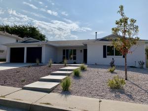 12204 GENOA Street NE, Albuquerque, NM 87111